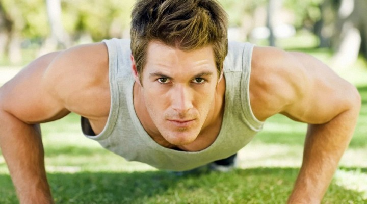 هر چه باهوشتر باشید فعالیت جسمیتان بهتر است