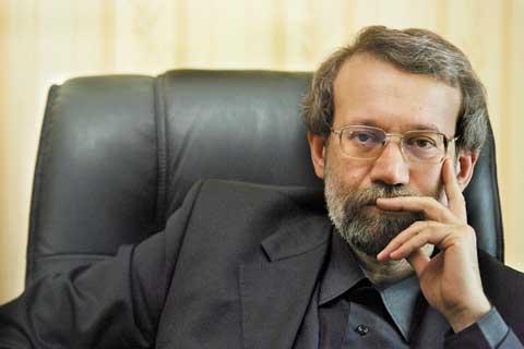 علی لاریجانی: متفاوت از اصولگرایان فکر می کنم / موسیقی، برجام، حوادث ۸۸ و…