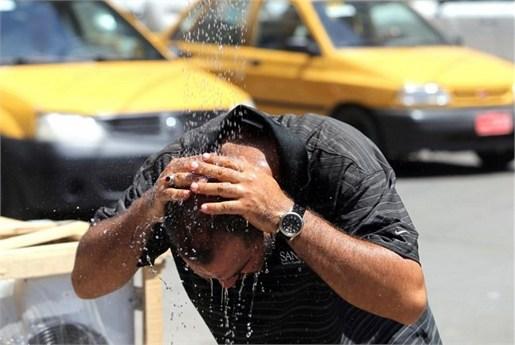 هوای تهران گرمتر میشود + وضعیت سایر شهرها