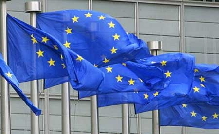 اروپا و آمریکا به دنبال بازگرداندن ایران پای میز مذاکره