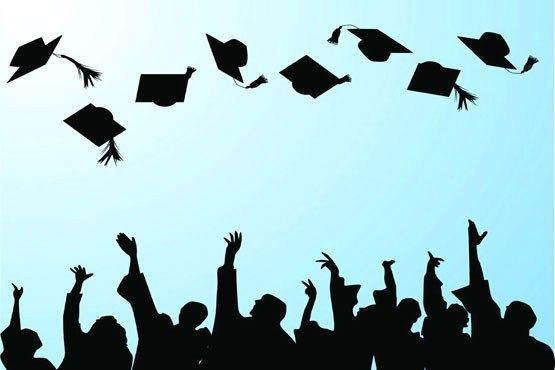 ایران چند هزار دانشجوی غیر ایرانی دارد؟