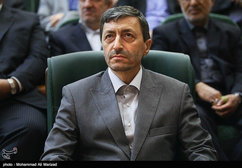 ۱۰ تا ۱۲ میلیون ایرانی در فقر مطلق هستند