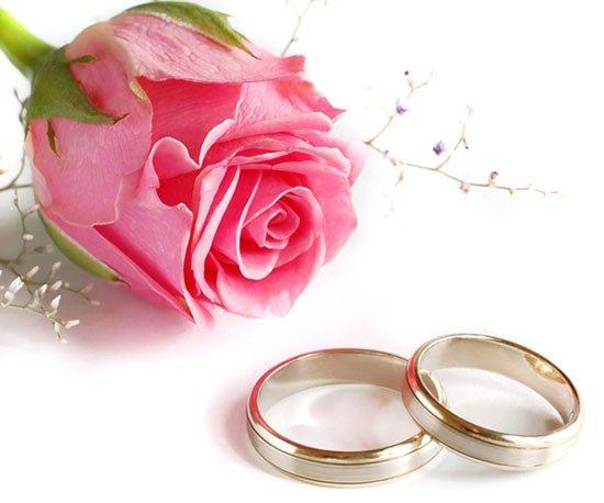 افزایش ۶ ساله سن ازدواج در ایران