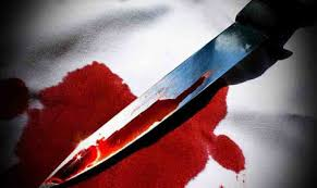 مرد خیر چگونه دستش به خون شوهر سابق یک زن مطلقه آلوده شد