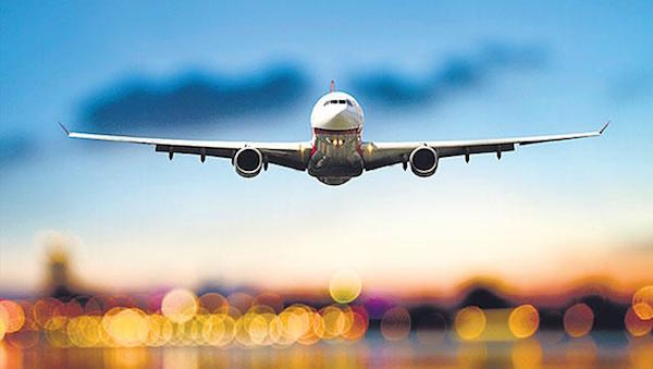 جزییات محدودیتهای کرونایی سفرهای هوایی اربعین