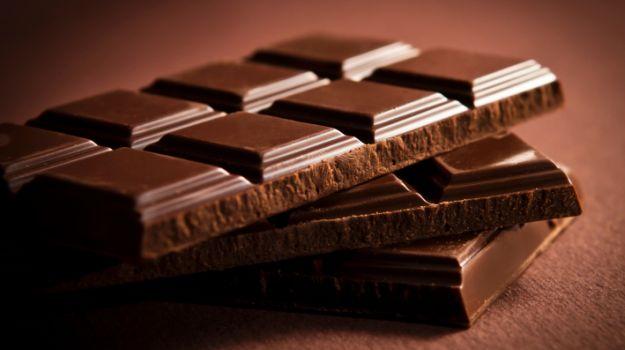 شکلات شاید ۳۰ سال بعد دیگر نباشد!