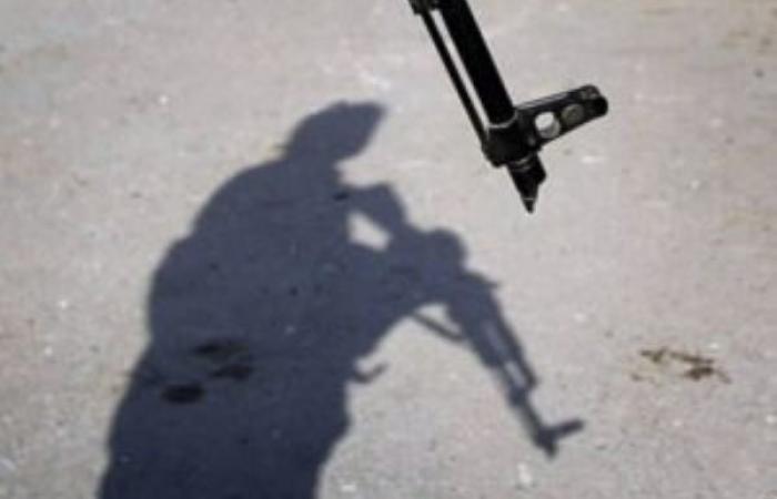 قتلعام صبحگاهی خانواده مرندی با شلیک گلولههای تفنگ