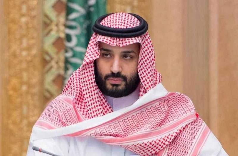 عربستان: ایران بمب اتم بسازد ما هم خواهیم ساخت