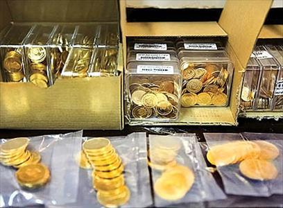 خرید کدام سکه بیشتر سود میدهد؟