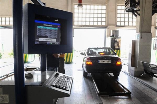 کدام خودروها در سلاخ خانه معاینه فنی برتر گرفتار میشوند؟