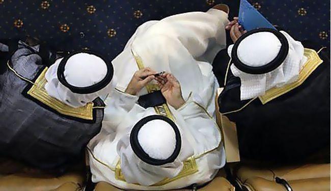 پاسخ وزارتخارجه به بیانیه ضدایرانی چهار کشور عربی
