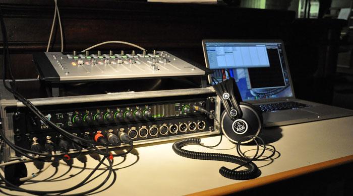 رادیو تلویزیون فارسی اسرائیل رسما تعطیل شد