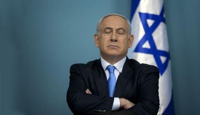افشای تلاش نتانیاهو، پمپئو و پنس برای حمله به ایران