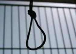 اعدام ۹ نفر به اتهام تجاوز به زنان در یکی از باغ های اطراف شیراز