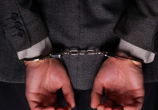 اطلاعیه بانکمرکزی درباره بازداشت مدیر سابق ارزی