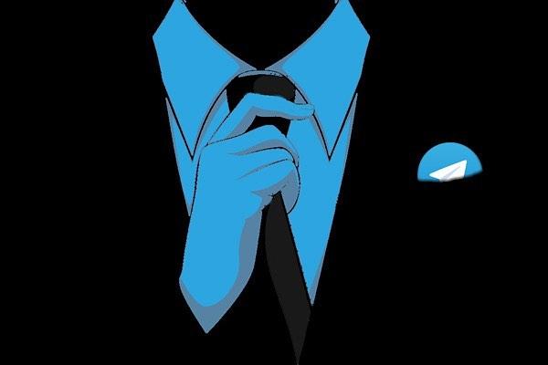 نظر پلیس درباره درآمدزایی گروههای انتخاباتی در تلگرام