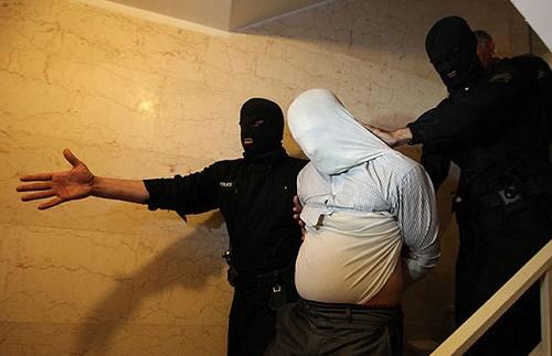 ضربه وزارت اطلاعات به قاچاقچیان واکسن کرونا