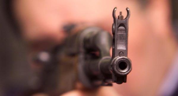 چهار کشته و ۱۶ زخمی در مراسم عروسی