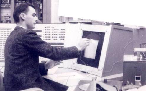 پدر اینترنت در سن ۸۱ سالگی درگذشت