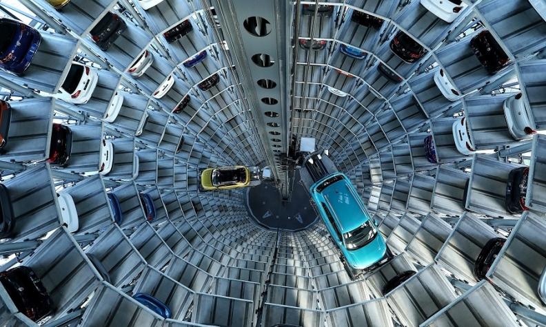 پنج چالش بزرگ خودروسازان حاضر در بازار اروپا برای سال ۲۰۱۹