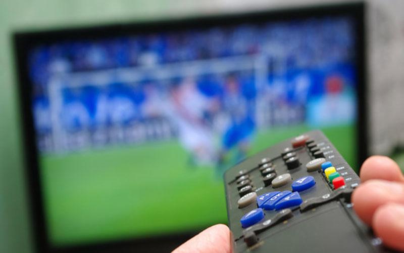 برنامه امروز پخش زنده مسابقات ورزشی از تلویزیون