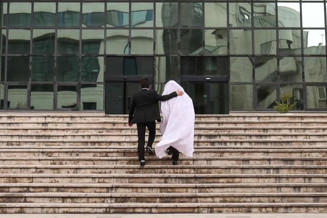 متوسط عمر ازدواج در ایران چقدر است؟