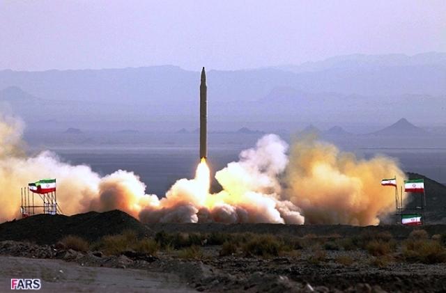اعلام موضع روسیه درباره برنامه موشکی ایران