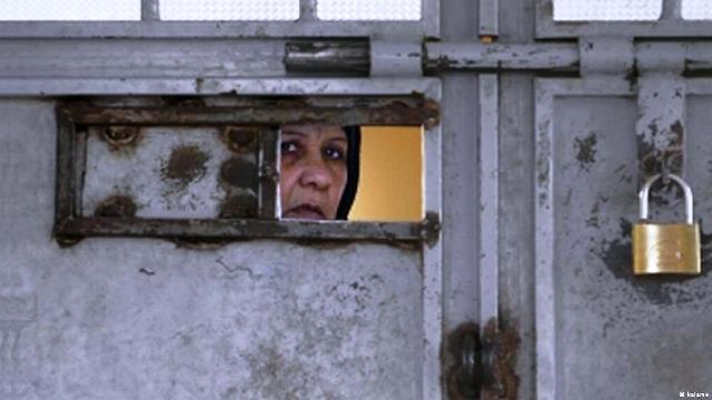 توضیحات دادگستری استان تهران درباره شایعه ناآرامی در زندان قرچک