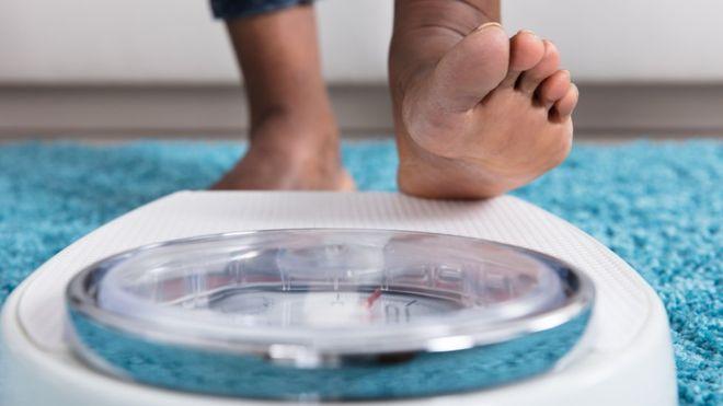 سرطانهای مربوط به چاقی کدامند؟