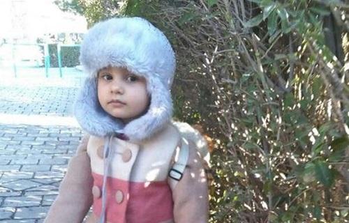 مرگ فجیع دخترک سه ساله در مطب دندانپزشکی