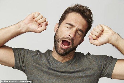 خواب کمتر از ۷ ساعت دیانای را تخریب کرده و موجب سرطان میشود