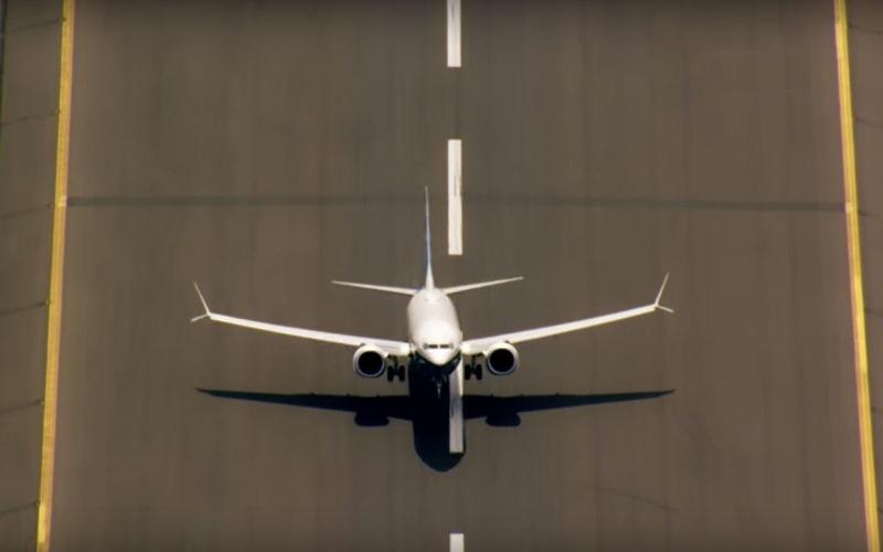 نرخ بلیت هواپیما از چه تاریخی ارزان میشود؟