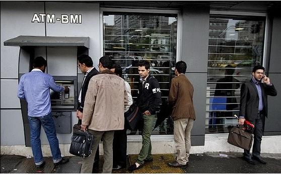 زمان اعتراض جاماندگان از دریافت بسته حمایتی اعلام شد