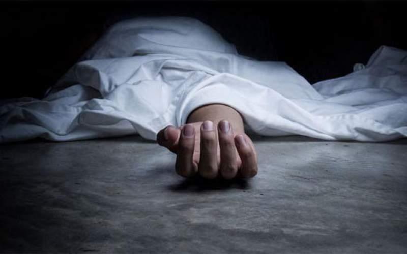 مزاحمت برای زن شوهردار به قتل ختم شد