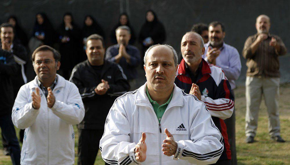 استاندار برکنار شده گلستان: افشاگری مطرح شده از زبان من شایعه است