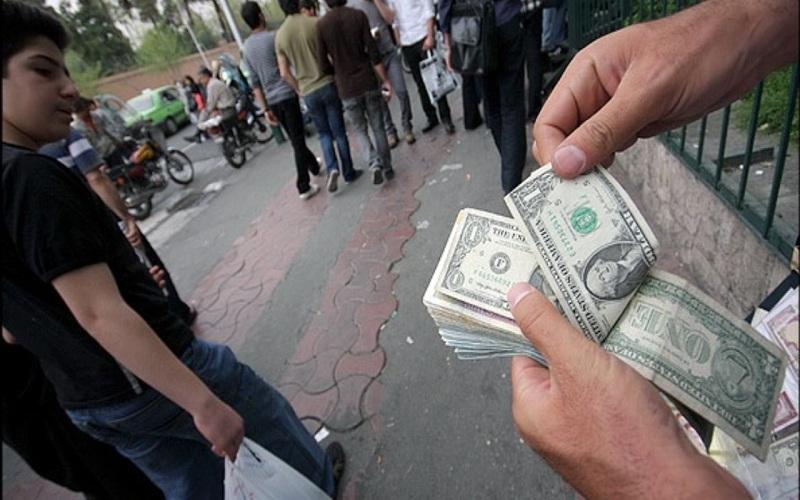 حال بازار ارز و سکه چطور است؟