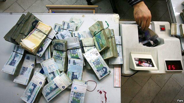 داستان تیتر امروز هفتصبح؛ تغییر سود بانکی باشد برای یک وقت دیگر