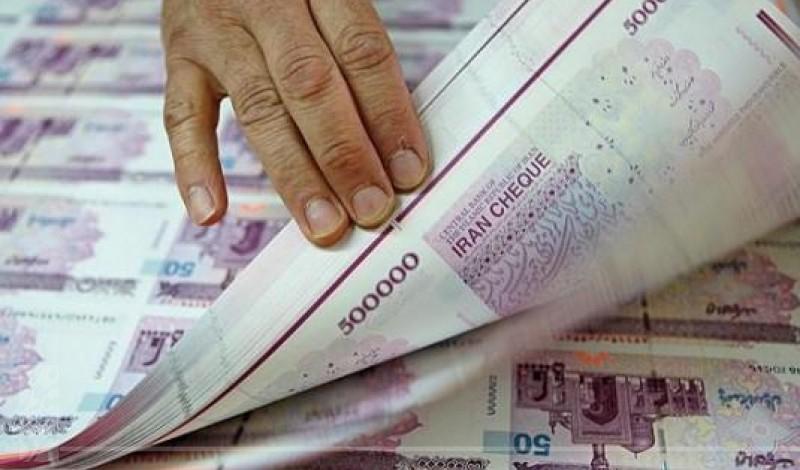 اعلام جزییات حذف چهار صفر از پول ملی و تبدیل واحد پول به تومان