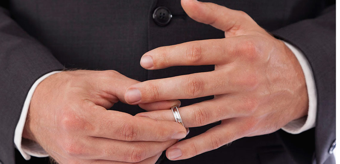 راز بالا بودن آمار طلاق در سالهای اول ازدواج