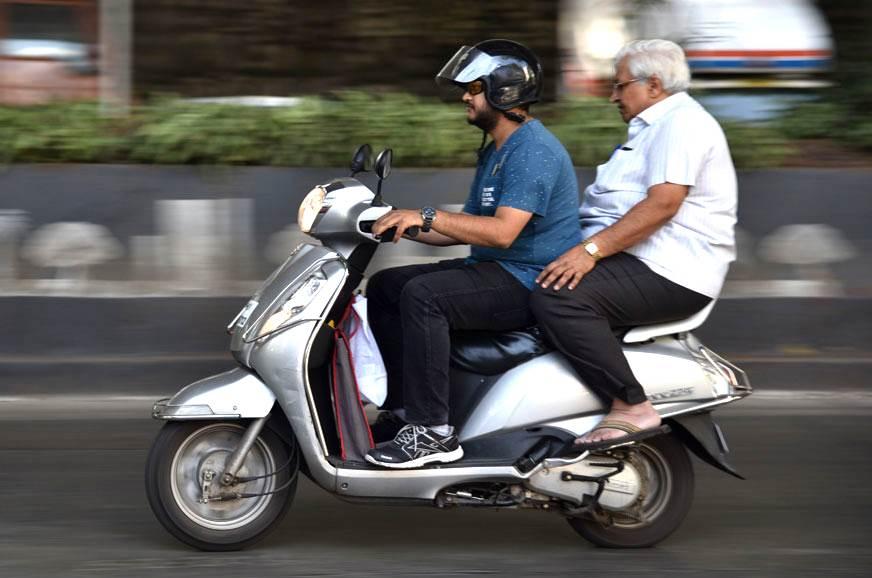 پایان سلطه ژاپن بر صنعت موتورسیکلتسازی جهان