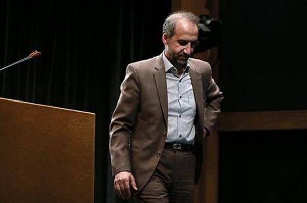 حقایقی درباره ویدئو فرار رییس سابق صداوسیما