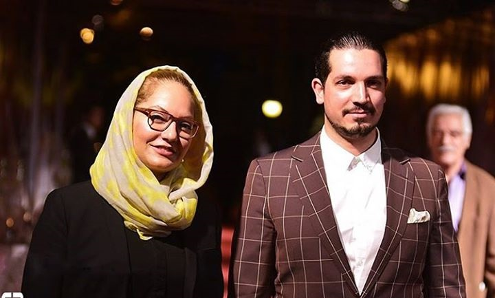 حکم پرونده یاسین رامین صادر شد