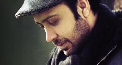 آخرین وضعیت آلبوم پرحاشیه محسن چاوشی