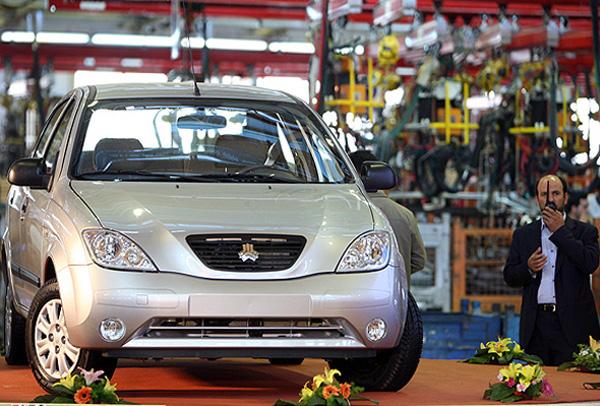 نگاهی به بازار خودروهای ارزان مثل ساینا ۶۰میلیونی!