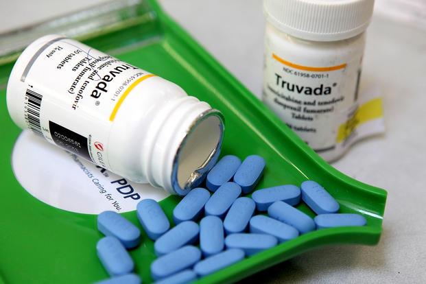 داروی پیشگیری از ایدز دو سال دیگر به بازار میآید