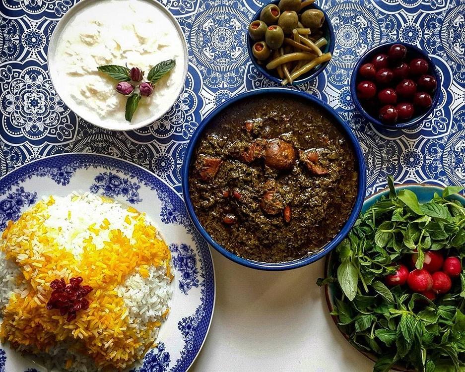 توضیحات وزیر نیرو درباره توصیه خوردن یک وعده غذا در روز