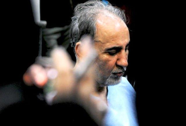 یادداشت عباس عبدی؛ نجفی سه اشتباه کرد