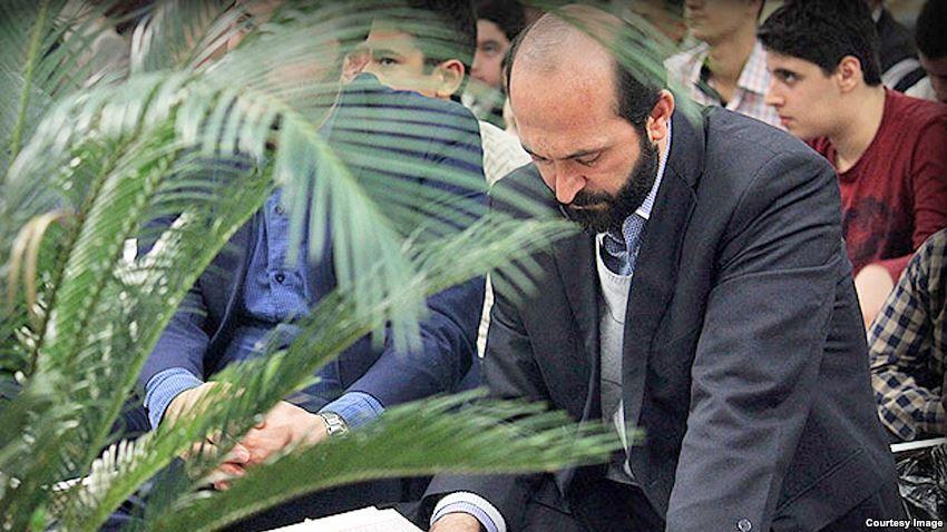 صادقی از بررسی مجدد پرونده سعید طوسی خبر داد