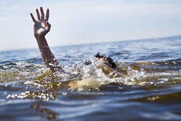 ۵ عضو یک خانواده در استخری در خاتم غرق شدند