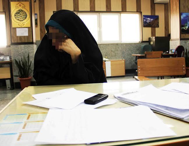 درخواست مادر از دادگاه: دیه دختران مقتولم را بدهید